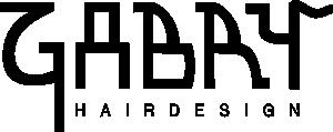 GABRY Logo