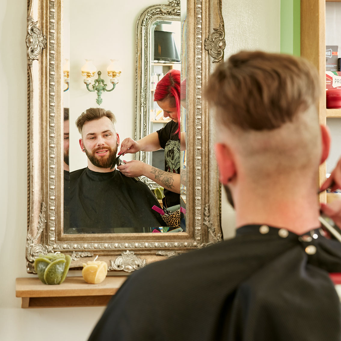 https://www.gabryhairdesign.nl/wp-content/uploads/2017/11/Hairdesign-Gabry-Barber-Zuid-Limburg-in-Schimmert.jpg