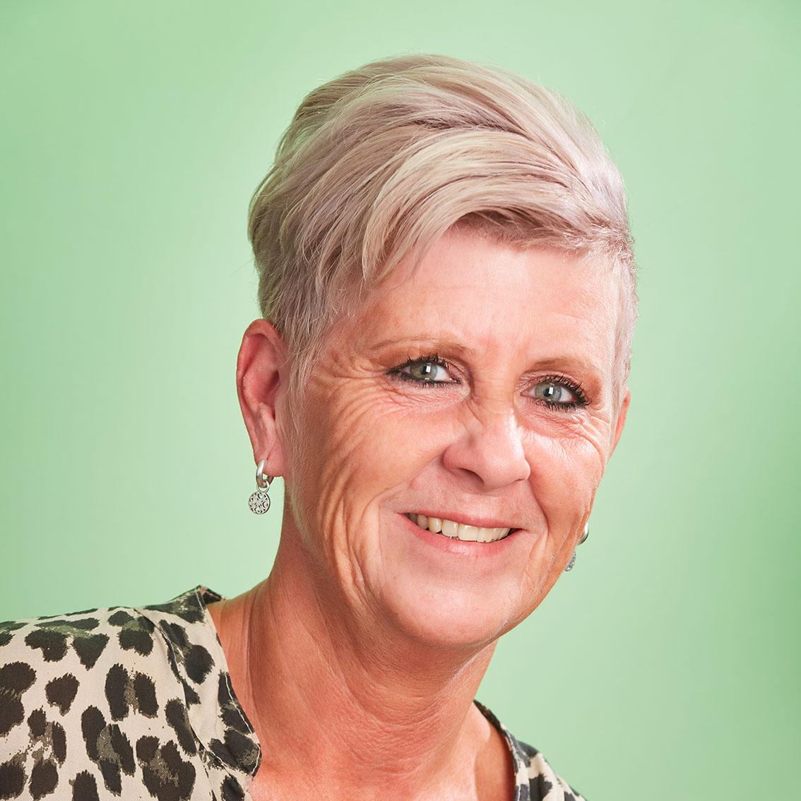 Hairdesign Gabry - Dameskapper Zuid-Limburg Schimmert